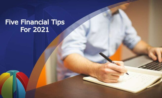 Financial Tips (1)