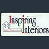 Inspiring Interiors laois Peavoy financial planning