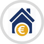 Mortgage Protection Laois