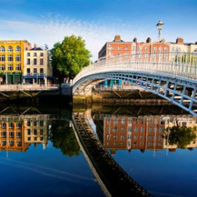 Peavoy Financial Planning Dublin
