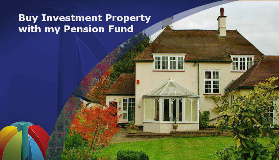 Peavoy Financial Planning talk Property and Pensions