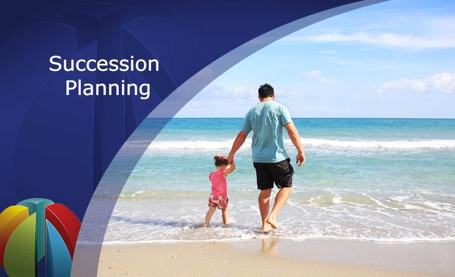 Peavoy Financial Planning talks Inheritances