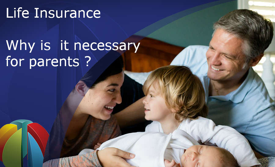 Peavoy Financial Planning talks Life Assurance for Parents