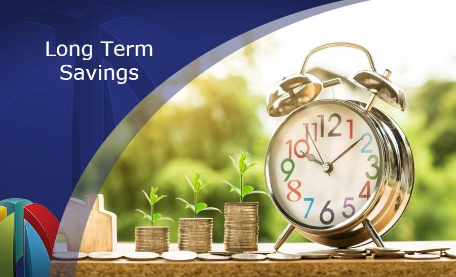 Peavoy Financial Planning talks Savings