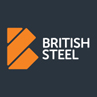 british steel Peavoy financial planning