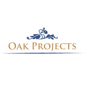 oak projects laois Peavoy financial planning