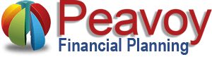 Peavoy Financial Planning